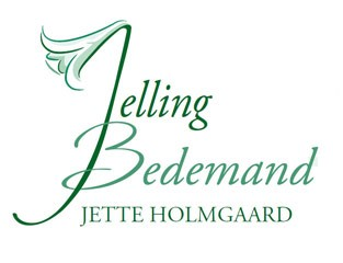 Jelling Bedemand